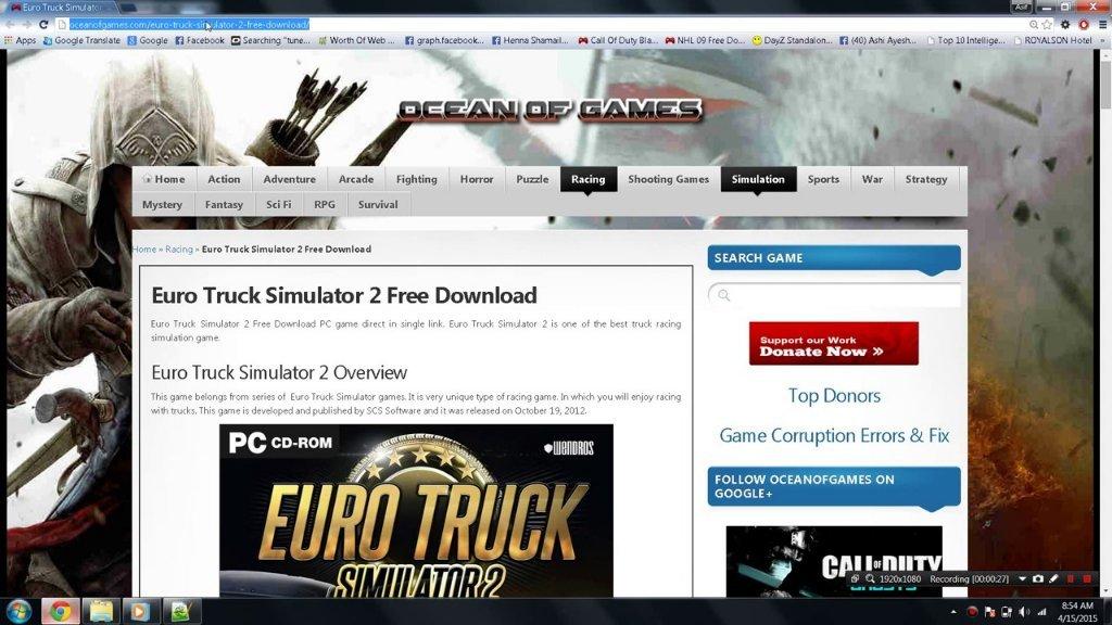 Scs Software Download
