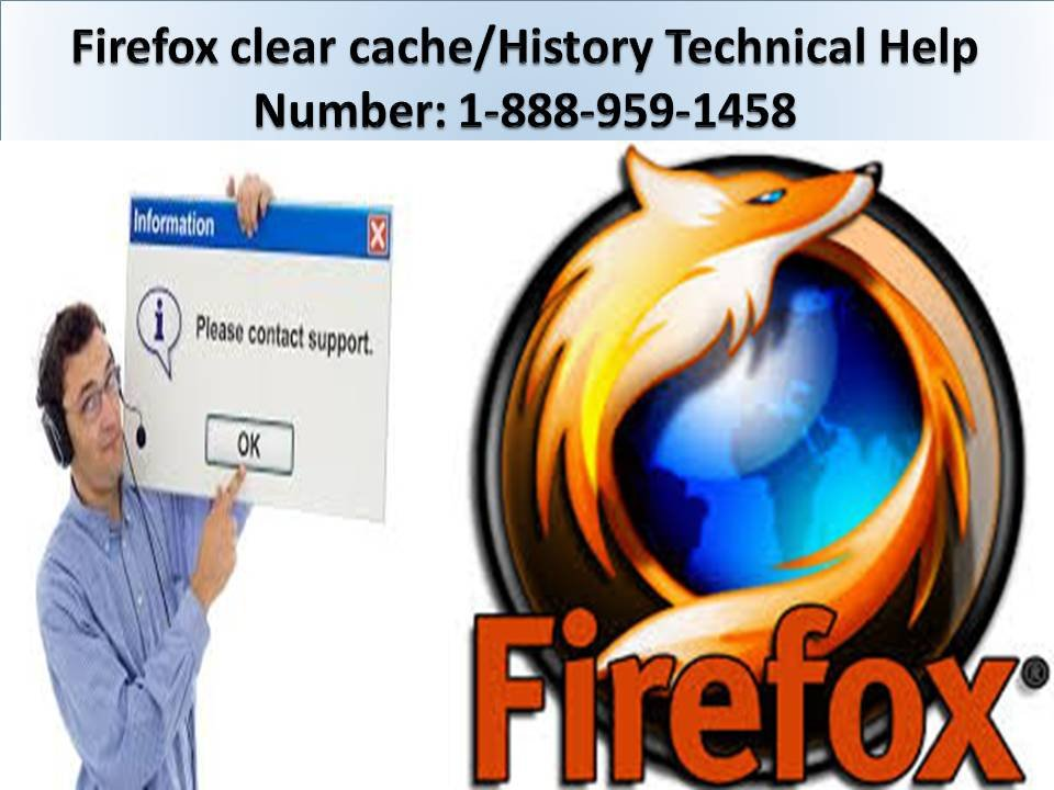 how to stop firefox from freezing