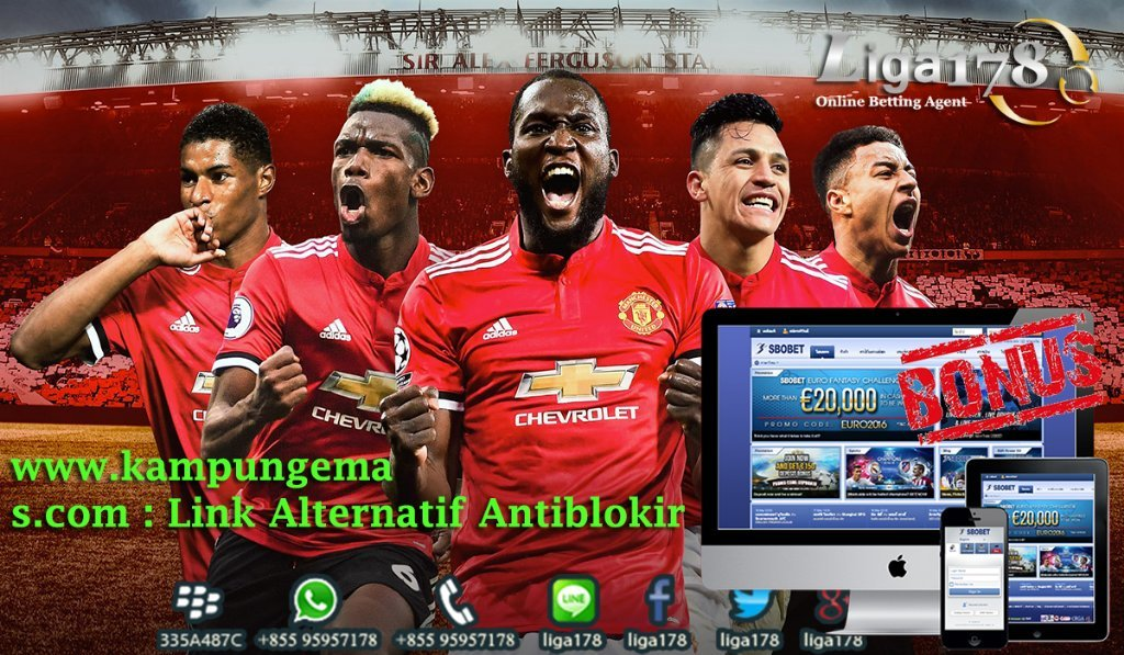 Asian handicap sports betting by sbobet premier league total points betting lines