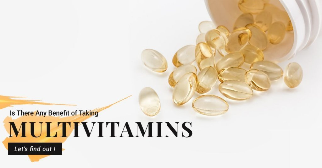multivitamin-pillsbills