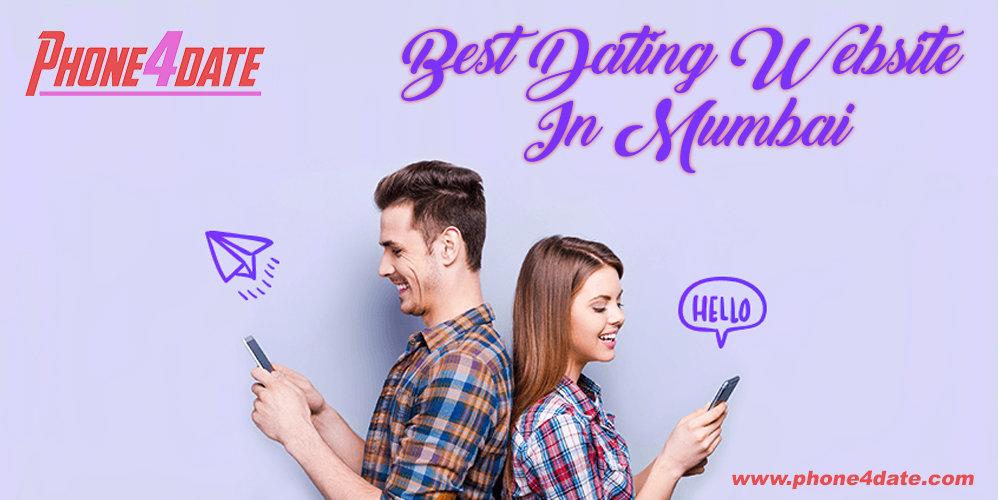 dating website i delhi 123 dating hjemmeside