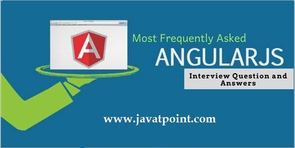JavaTpoint com - JavaTpoint com [javatpoint] on Plurk - Plurk