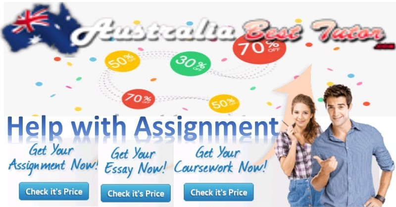 help with assignment Assignments are hard it's clear why you need help if you want to be a successful student at a uk university, you'll have to deal with the process of writing an assignment sooner or later research papers, essays , case studies, lab reports, swot analyses, business reports each course comes with its own challenges.