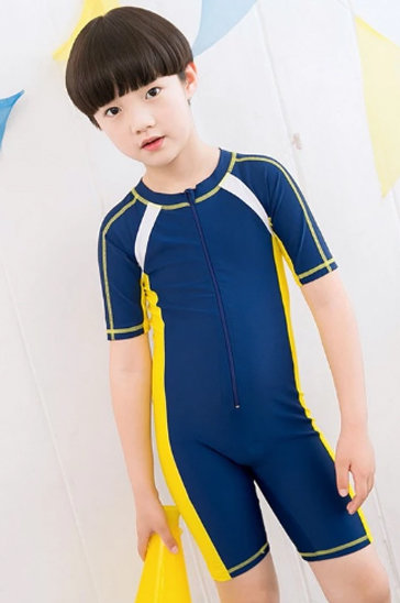 Feonaluis1 - Kids Fitness Clothing Manufacturer in USA