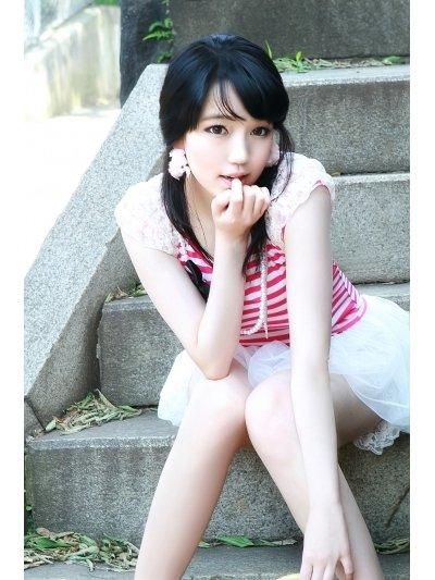 小倉奈々 並木優-0201