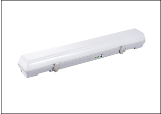 COMLED TECHNOLOGY Offers Brighter, Whiter And Cleaner Lighting Environment