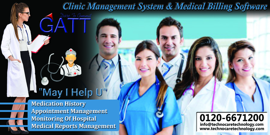 medical history and online clinic management Policy-documentation guidelines please note- for evaluation and management • family history (a review of medical events in the patient's family.