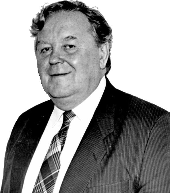 Leo Gildi 03.02.1928 – 11.06.2013