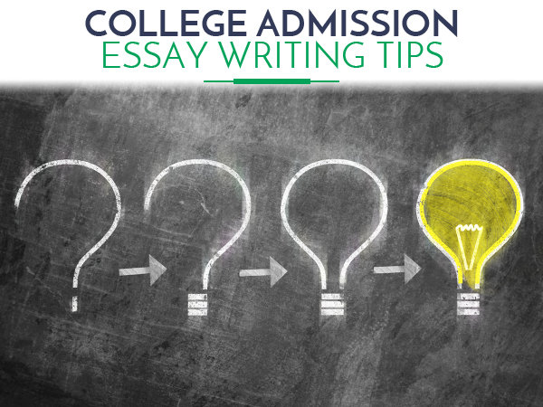 college admission essay writing service co college admission essay writing service