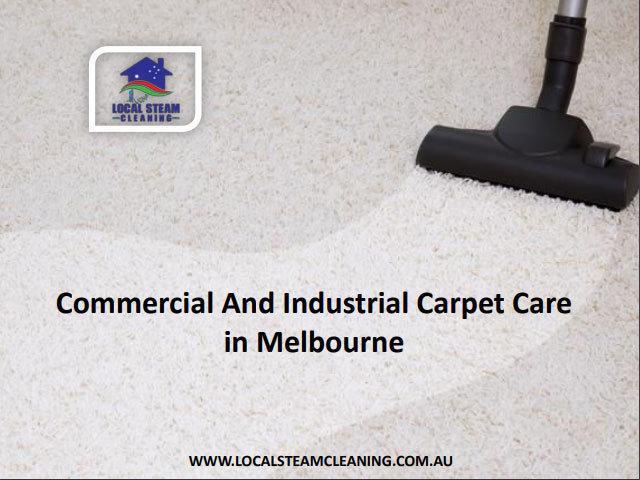 carpet cleaner jobs melbourne nrtradiant