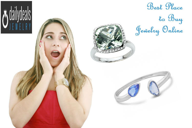 online jewelry shares virtual retailers provide the best
