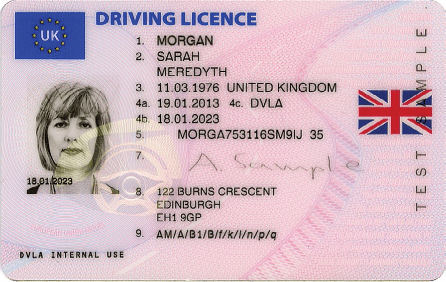 Or Buy driver Of buy Realfakedocs fake portuguese Fake Few License To license drivers German Portuguese Provide Drivers We real Drivin A online - german Is Matter driving Just Plurk License Clicks Real You