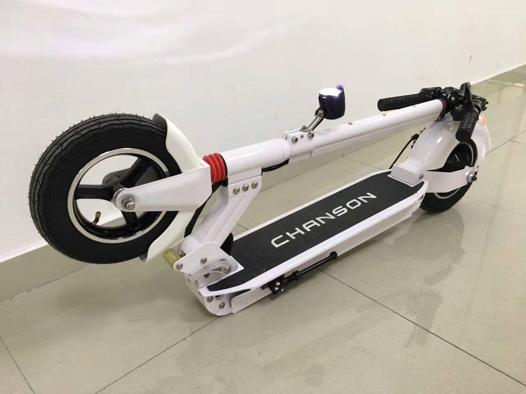 Igrairdeals Bike Modification Parts Online Indiabest Car