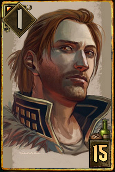 Gwent-kártyák  6cPem7BLqYyaJ0RFYuheEP