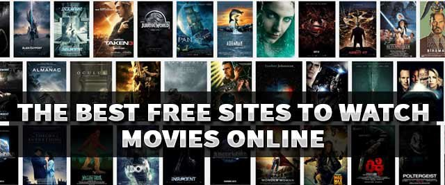 Movies123free Watch Free Movies Online In Hd Picture Quality