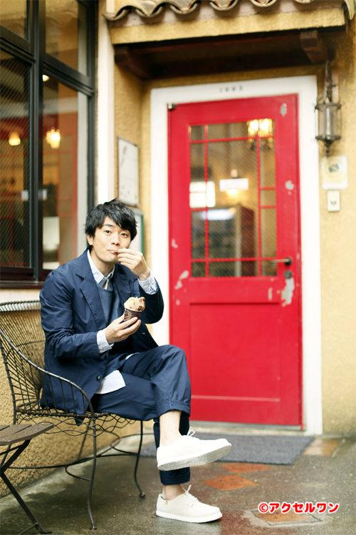 福山潤の画像 p1_9