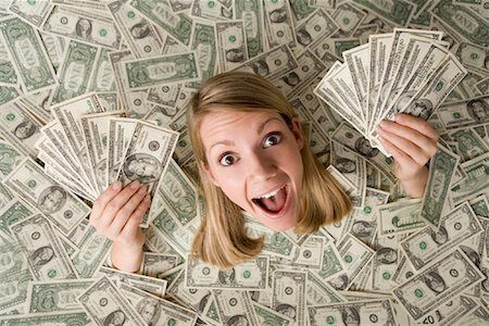 learnnearn likes Wants to Make Online Money at Home?Read