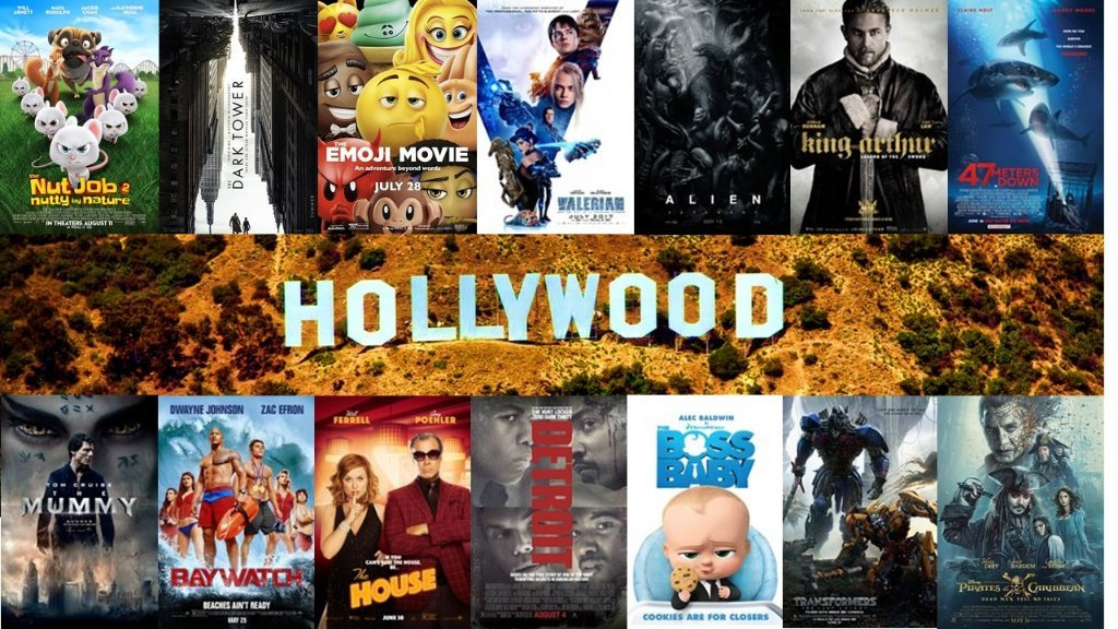 sites to download free movies fast