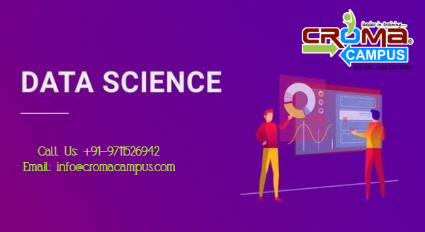 DATA SCIENCE TRAINING INSTITUTE IN DELHI