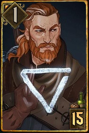 Gwent-kártyák  72ylKs2cty7EXtivZoMDcC