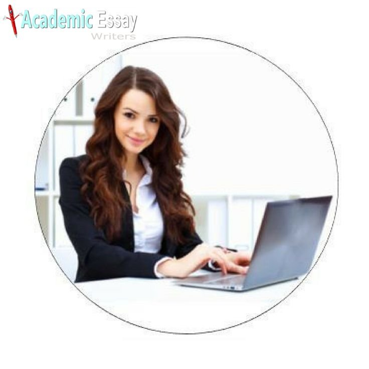 essaywriters academicessaywriters plurk  writers professional essay writing services