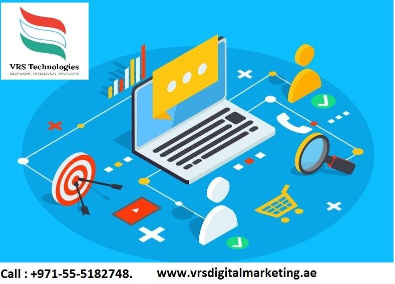 vrsdigitalmarketings - Call 0555182748 to a leading SEO company in