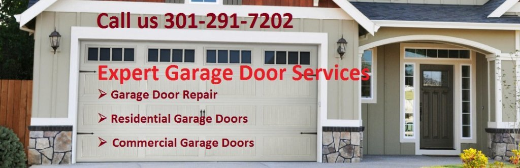 Our Reliable And Professional Garage Door Repair Columbia MD Area At  Affordable Prices. Contact Us At 301 291 7202 To Get The Immediate Response.