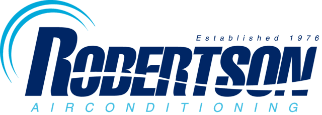 air conditioning gold coast price. https://www.robertsonairconditioning.com.au/air-conditioning. affordable # airconditioning solution by experts in #goldcoast, australia air conditioning gold coast price w