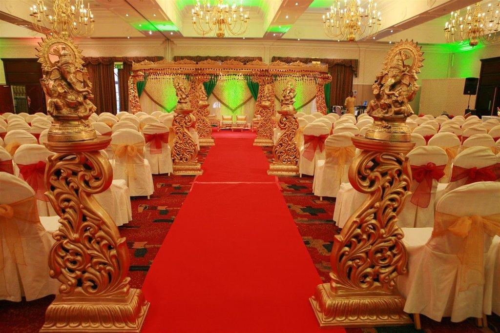 Wedding experts weddingexpertsindia plurk wedding experts weddingexpertsindia plurk junglespirit Gallery
