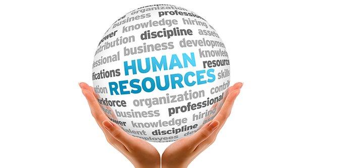 human resourses management