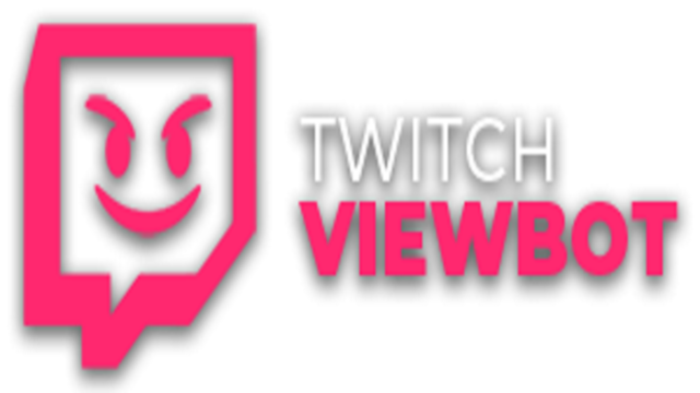 streamhub01 - Want to boost the viewers on your Twitch