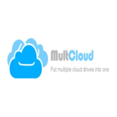 freecloudstorage - Free Cloud Storage Multiple Cloud Storage Manager