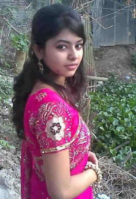Call girl kolkata