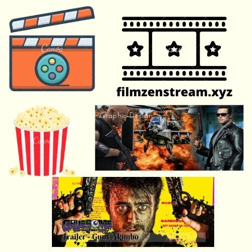 Meilleurs films français zenstream que vous pouvez télécharger dès maintenant