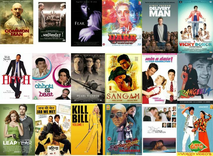 movies counter 2019 download