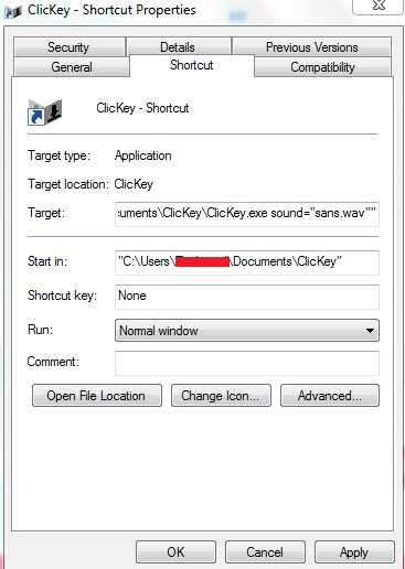♧ copy chip - [Undertale] If anyone wants Alphys's update noise as