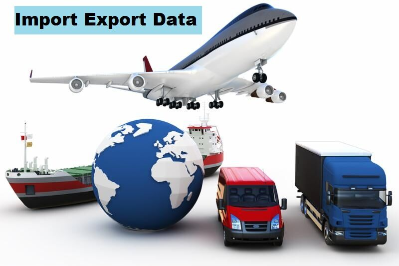 100% Trusted Import Export Data India
