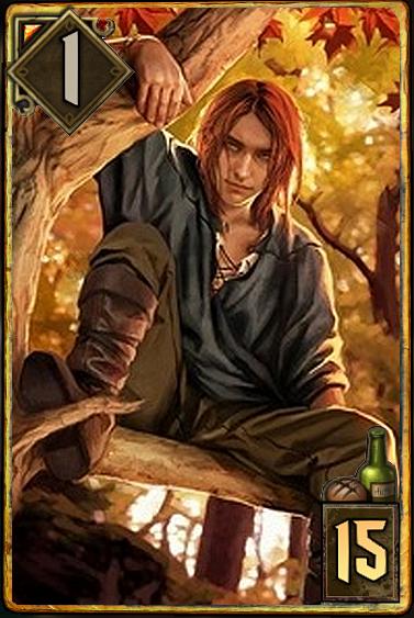 Gwent-kártyák  7K0OBul9JJqRcEFowYrNez