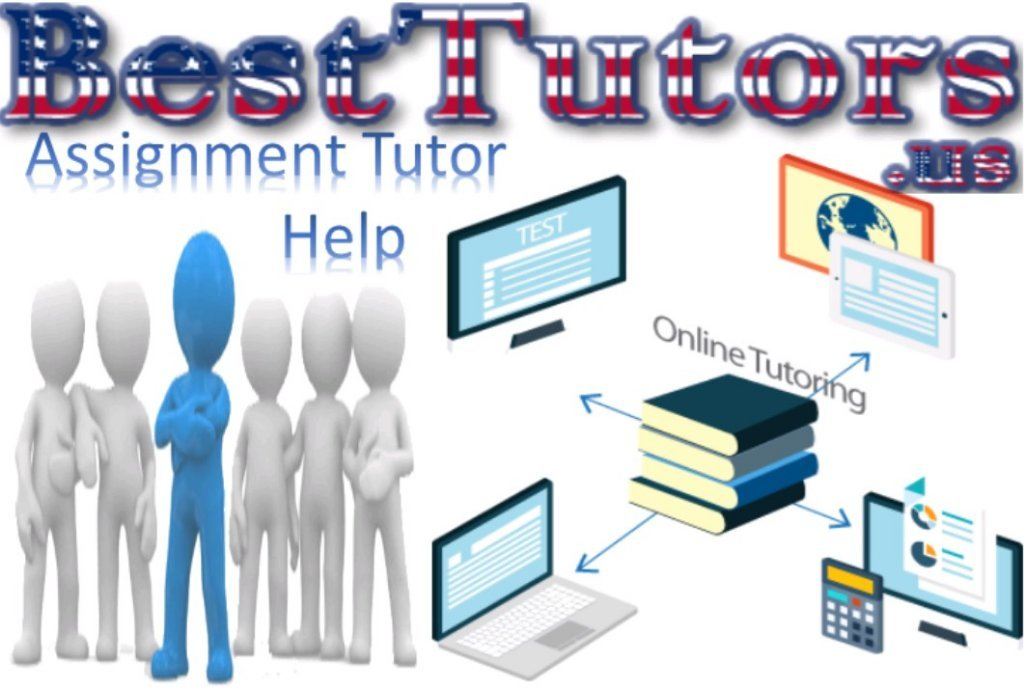 Writing homework help english online free