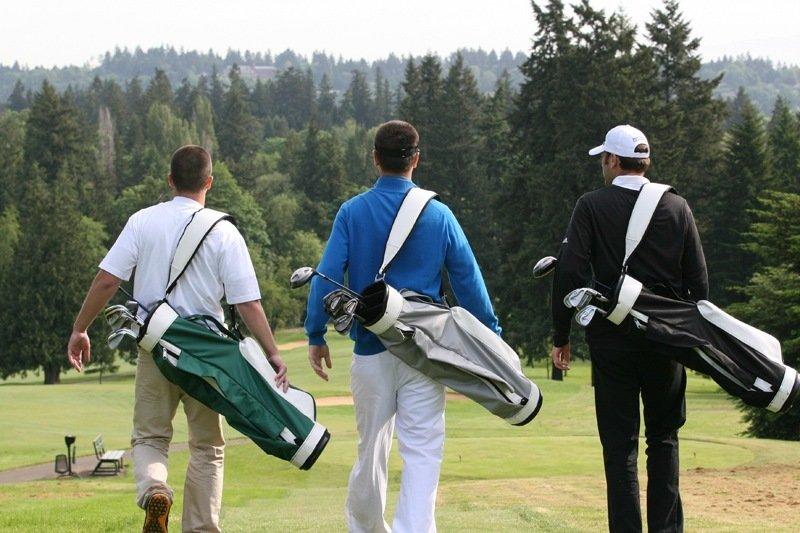 Golf dating sites usa