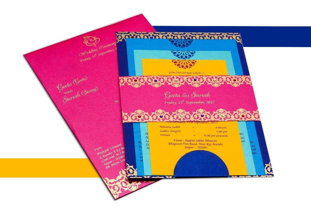 Wedding Cards Shubhankarweddingcards Plurk