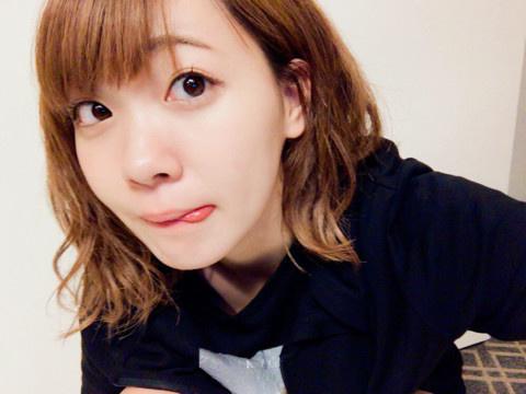 斉藤朱夏の画像 p1_12