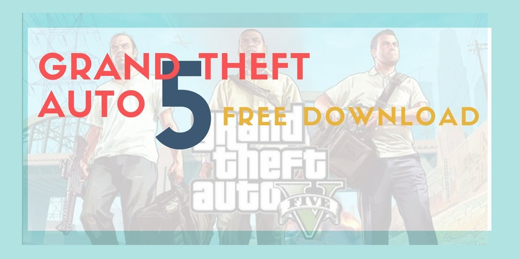 Grand theft auto 5 apk data download for free gta 5 apk data free