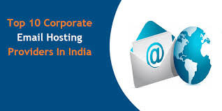 smtpcloud - Bulk Email Hosting Providers By SMTP Cloud