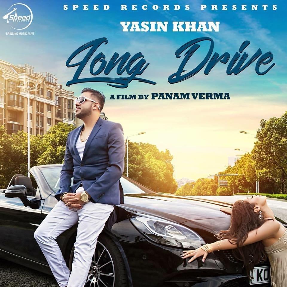 mrjattt - Long Drive - Yasin Khan, Saiqa - MrJatt Latest
