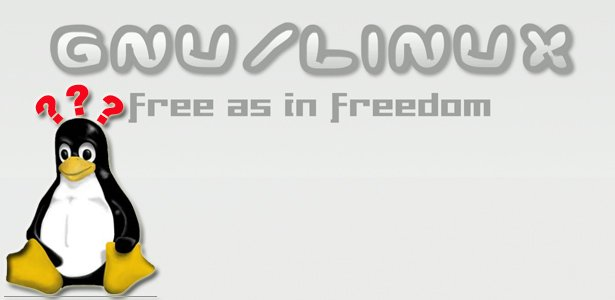 Linux free