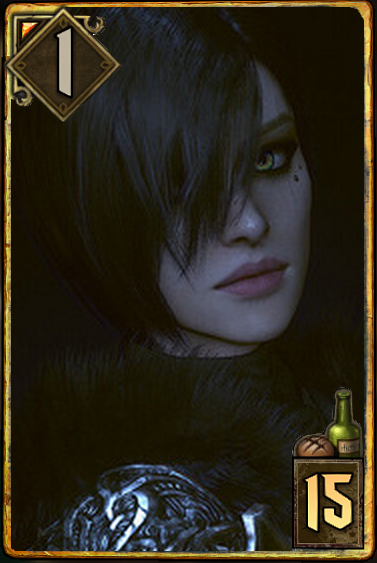 Gwent-kártyák  9uwEROQ2nihlLqGlEfGlO