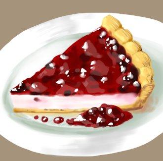 野莓派x2(25/5/2013)