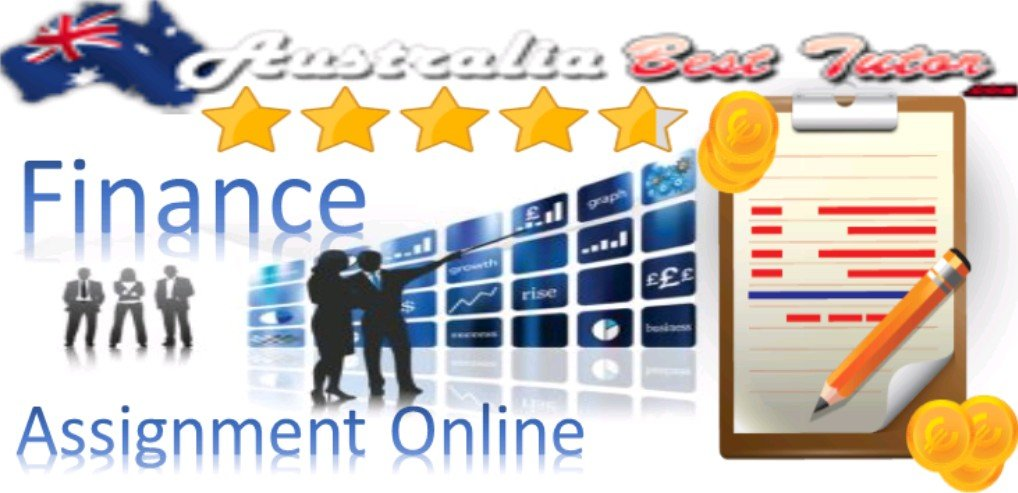 financial assignment help Get help with financial accounting assignment and homework answers by a team of expert accountants at assignmentguys with our financial accounting class help and complete your homework on time.