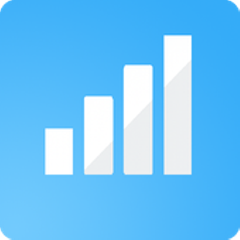thomasshaw9688 - bcmon app Bcmon APK which is also known as